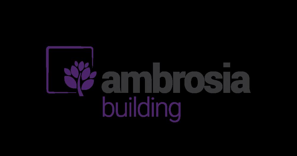 RZ_AmbrosiaBuilding_4C_POS-01-01