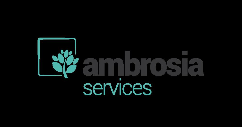 RZ_AmbrosiaServices_4C_POS-01