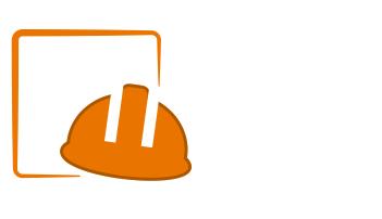 tdd-logo-2