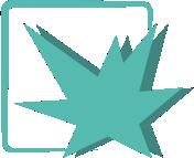icon-1-pruefservice