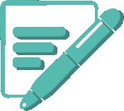 icon-2-pruefservice