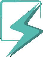 icon-3-pruefservice