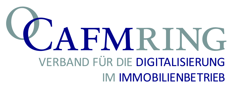 cafmring_logo